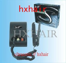 Ultrasonic Hair Extension Fusion Connector / Ultrasonic Hair Extension Fusion Iron(China (Mainland))