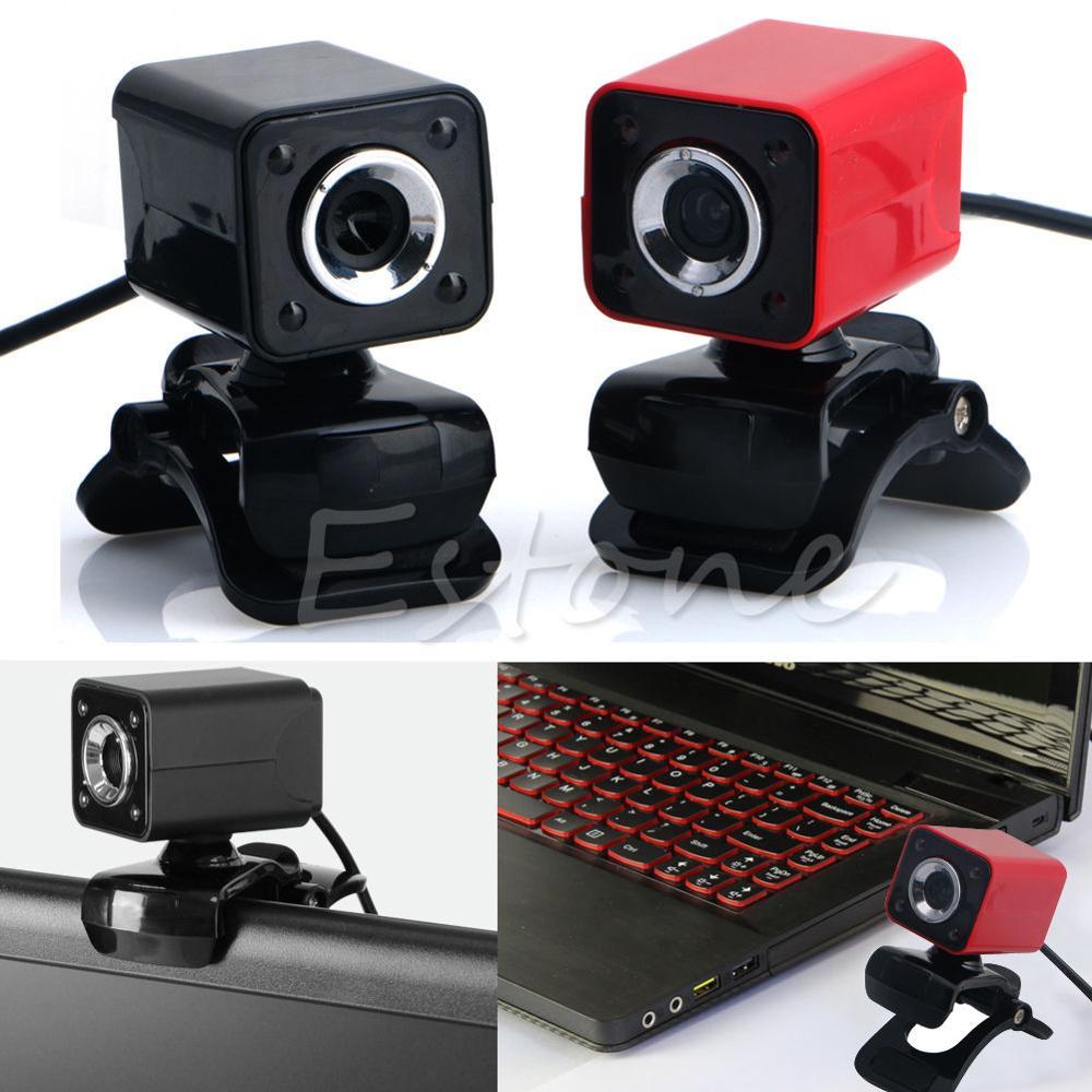 hd webcam 1080 p promotion achetez des hd webcam 1080 p promotionnels sur. Black Bedroom Furniture Sets. Home Design Ideas