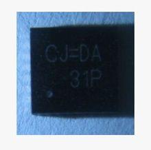 1RT8205AGQW RT8205A CJ=BM CJ=BK CJ=AK CJ=BD...QFN Laptop Chips 100% New original quality assurance - Core electronics store