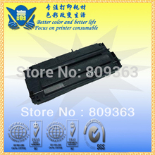 Buy quality!Compatible Toner Cartridge 92274A use canon PX,HP Laserjet 4L/4P for $68.88 in AliExpress store