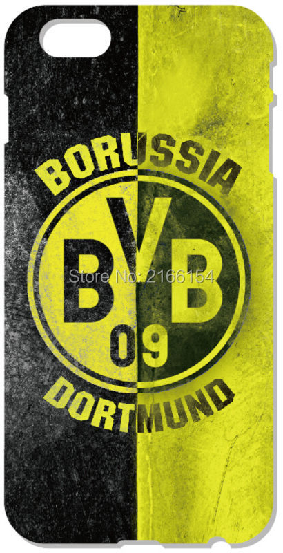Case Design cell phone case wholesale : Popular Case Iphone 5 Dortmund-Buy Cheap Case Iphone 5 Dortmund lots ...