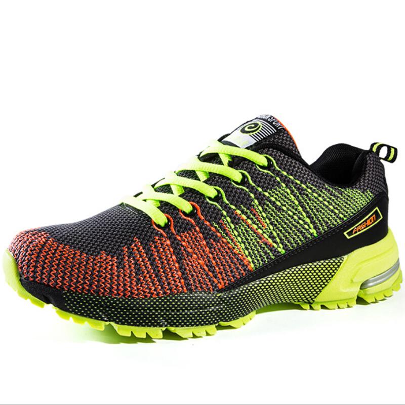 Ultra Light Running Shoes Reviews
