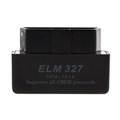 Mini ELM327 Bluetooth Interface V2 1 OBD2 OBDII Car Auto Diagnostic Scanner tool For ODB2 II