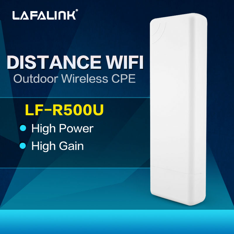 wireless outdoor CPE 150Mbps1000mW outdoor wireless n access point CPE Router with water proof house and 12dBi Antenna with POE(China (Mainland))