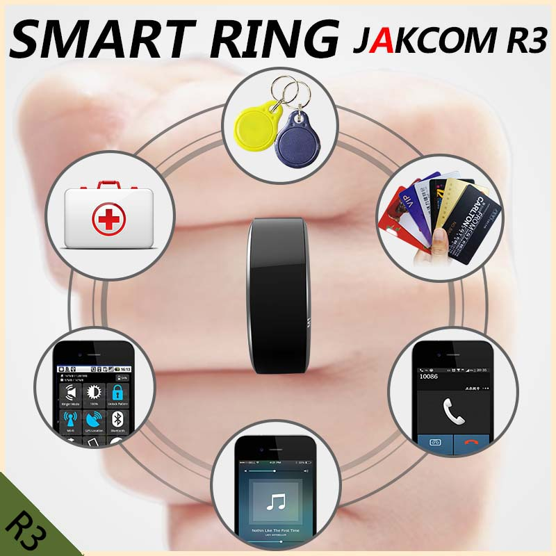 Jakcom R3 Smart R I N G Hot Sale In Dvr Card As Ip Video Server Bilgisayar Tv Kart Acquisizione Scheda Video(China (Mainland))