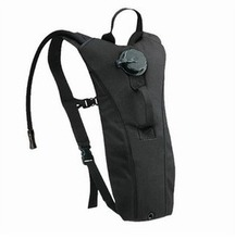 2L TPU sports water bag bottles cage hydration backpack jugs lifestraw bottles camping camelback bicycle military kettle 4 color(China (Mainland))