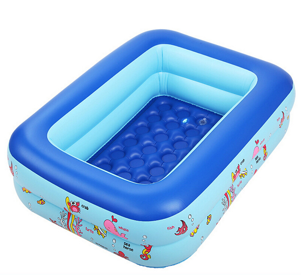 inflatable bathtub for kids - 28 images - aliexpress com buy baby ...