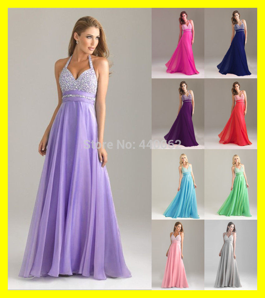 Cheap bridesmaid dresses in ireland cheap bridesmaid dresses in ireland 24 ombrellifo Image collections