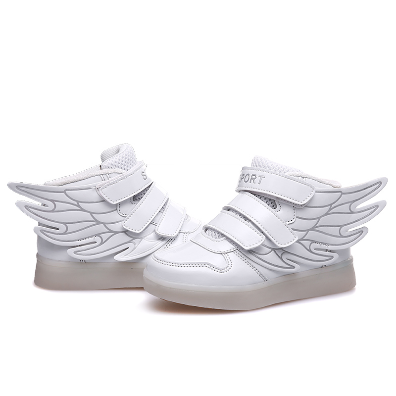 2016 children s sports shoes casual shoes and