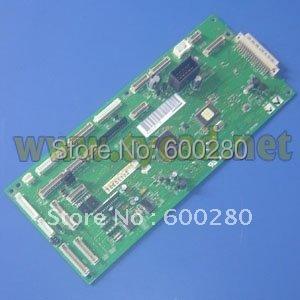 Здесь можно купить  Used - DC controller board assembly C8519-69028 for the LaserJet 9000/9040/9050 printer parts Used - DC controller board assembly C8519-69028 for the LaserJet 9000/9040/9050 printer parts Компьютер & сеть