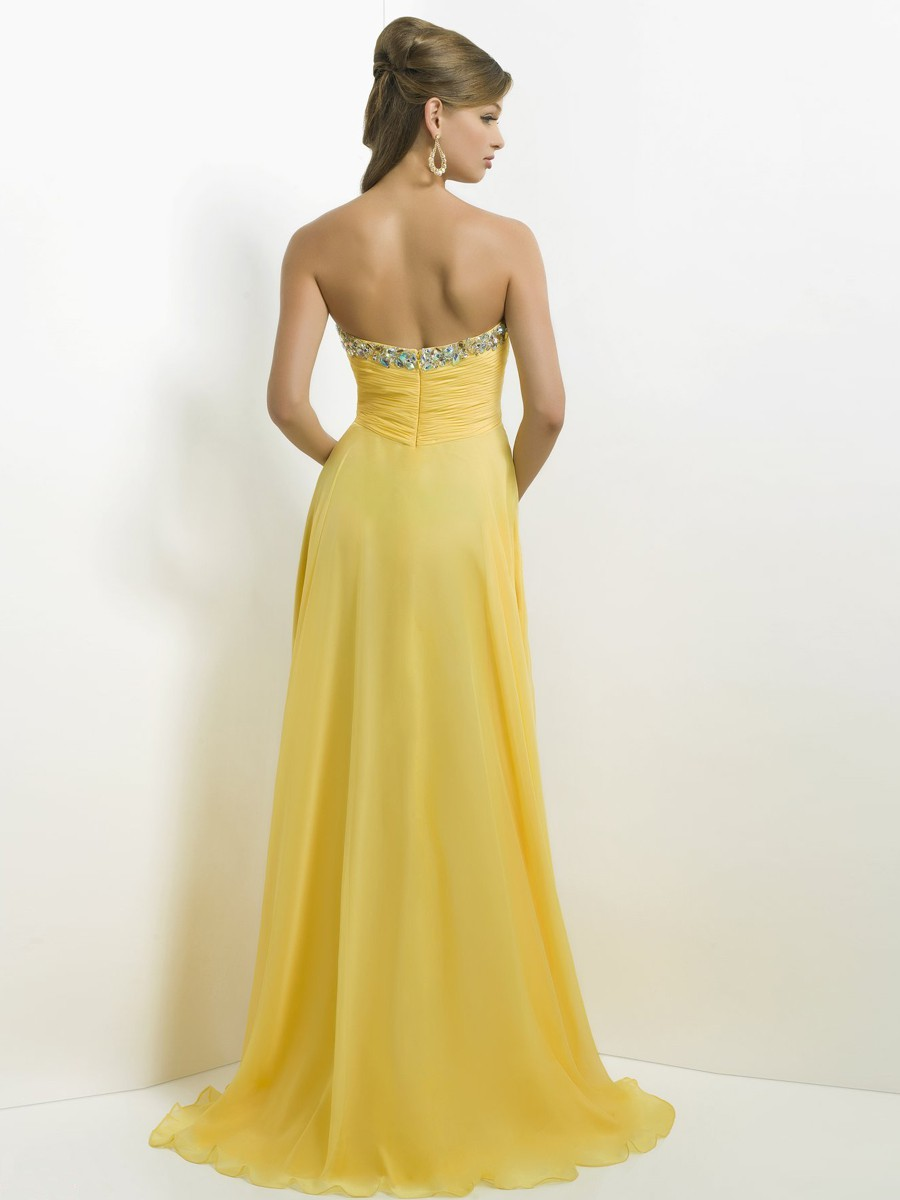 Cheap prom dresses san diego ca