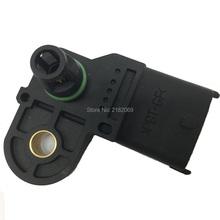 Buy MAP Sensor FOR ALFA ROMEO147 156 159 Brera GT Spider Fiat Croma Doblo Ducato Multipla Punto Stilo Strada 1.3 1.9 2.4 0281002437 for $8.89 in AliExpress store