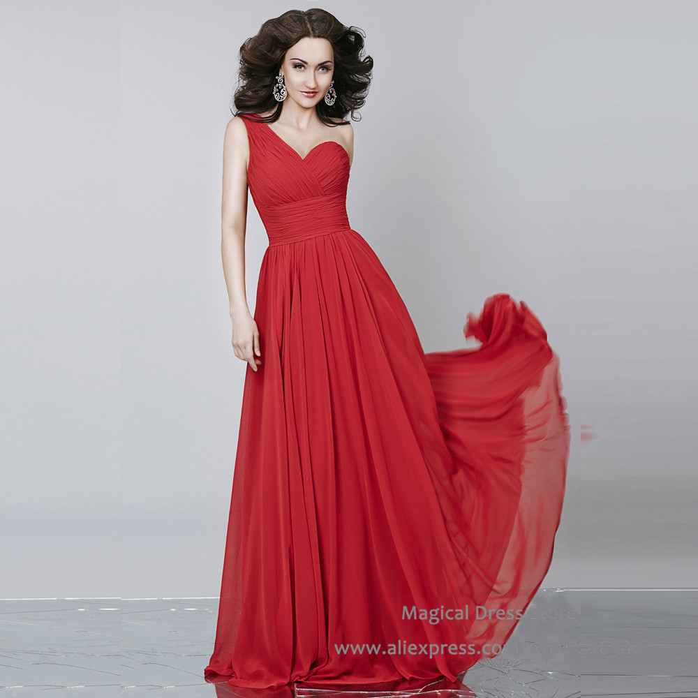 Size Coral Bridesmaid Dresses
