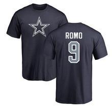 50 Sean Lee 2017 Men T Shirt Tony Romo Terrance Williams Tshirt Tshirts Tee T-Shirt Jersey Mens Shirts Fashion Player Graphic(China (Mainland))