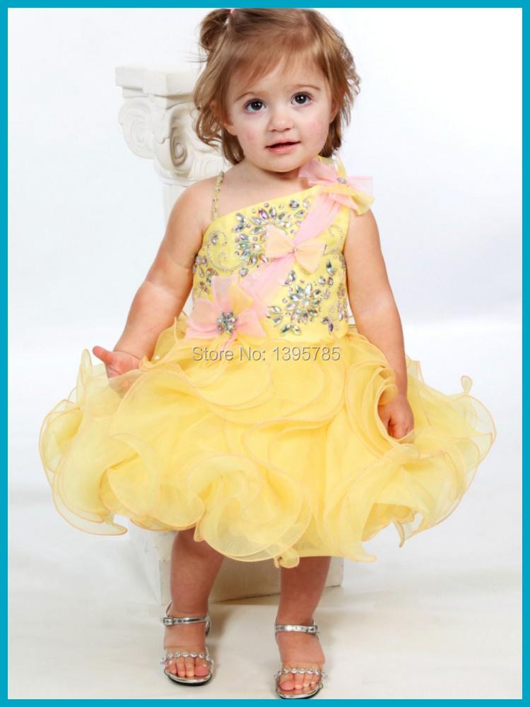 Cocktail Dresses Kids - Formal Dresses