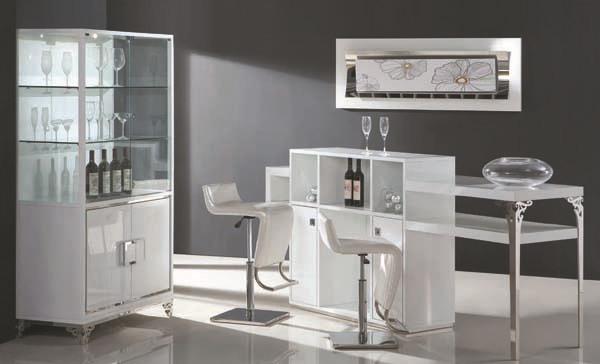 mobili bar casa. casa rattan mobili bar set fornitore dalla ... - Mobili Bar Moderni Per Casa