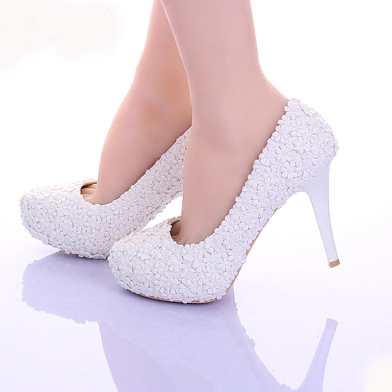 Comfortable bridesmaid dresses discount wedding dresses for Comfortable wedding dress shoes