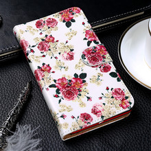 Buy PU Leather Phone Cases LG X Power K210 K450 K220 K220DS k220y k220 LS755 US610 F750K Cover Shell Skin Card Holder Phone Bags for $3.58 in AliExpress store