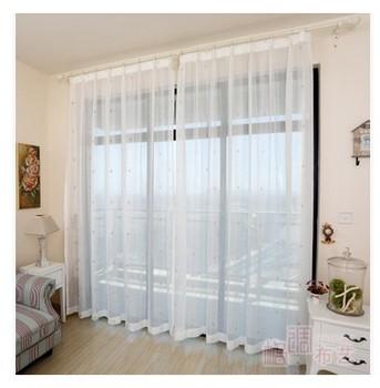 romantique petit jianhua chambre balcon du salon baie. Black Bedroom Furniture Sets. Home Design Ideas