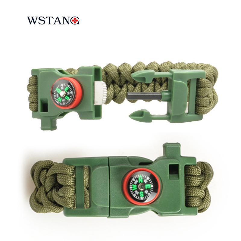 Ручной инструмент W S