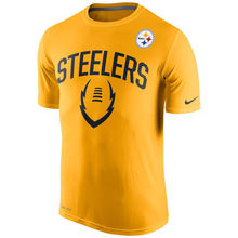 2016 new arrivals,high quality,Pittsburgh Steelers,Los Angel Rams,Tampa Bay Buccaneers,T-shirt,for men ans women(China (Mainland))