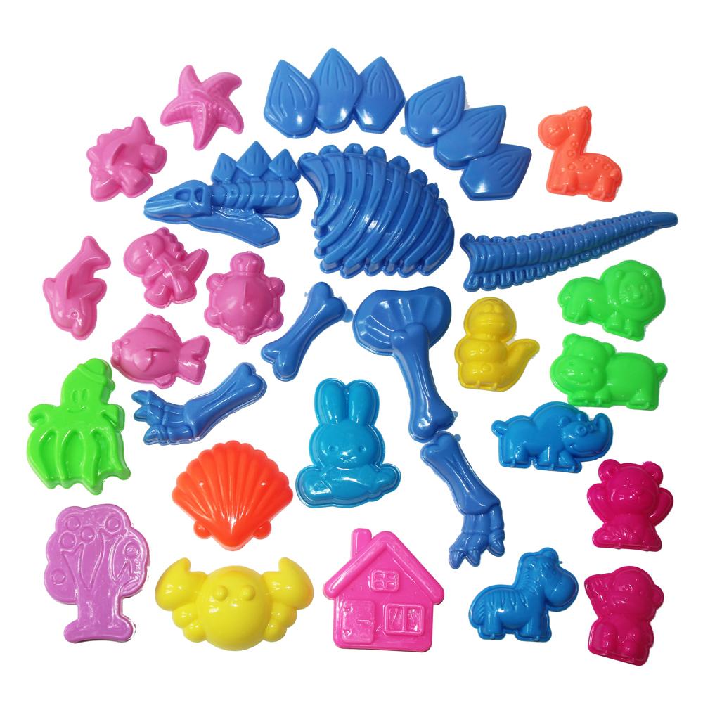 Beach Toys Spielstabil Sand Sieve Colors May Vary | eBay