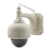 3x Zoom Pan/Tilt PTZ Rotate Wireless WiFi IR Cut Infrared Outdoor Waterproof Security Video Surveillance Internet Dome IP Camera