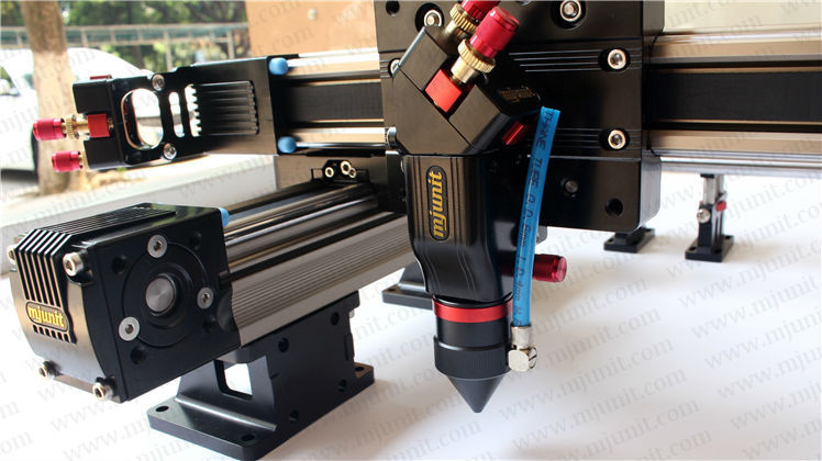 Laser Engraving Machine China Laser Engraving Machine