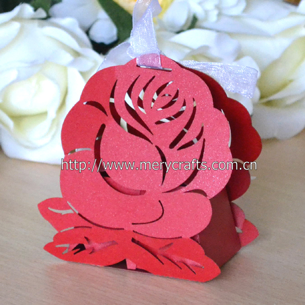 China manufacturer cheap wedding favors for candy and cake(China (Mainland))