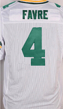 Men's 4 Brett 27 Eddie Randall jerseys Stitching and embroidery(China (Mainland))