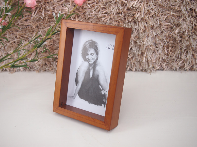 Cheap Wood Picture Frames Amazoncom