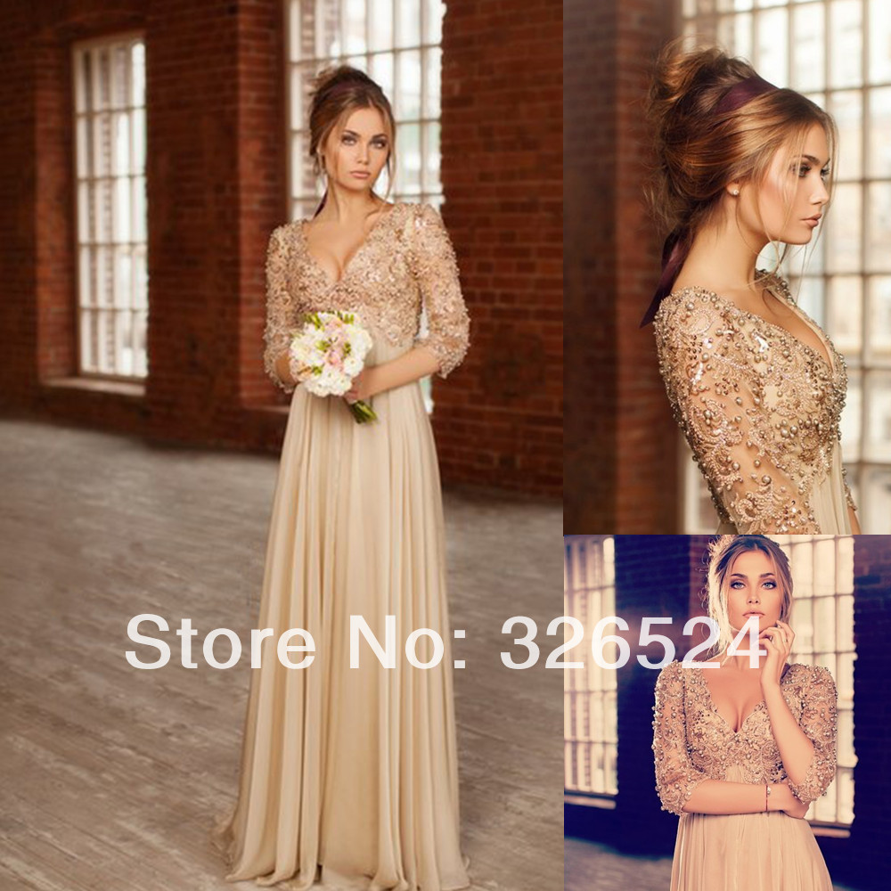 Hottest Homecoming Dresses