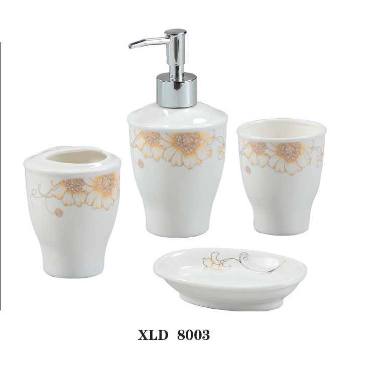 Online Buy Wholesale Bathroom Vanity Set From China Bathroom Vanity Set Wholesalers