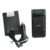 Bluetooth speakerphone Car Kit Wireless Bluetooth Handsfree Automotive sunvisors Bluetooth Hands free Car Charger 1A