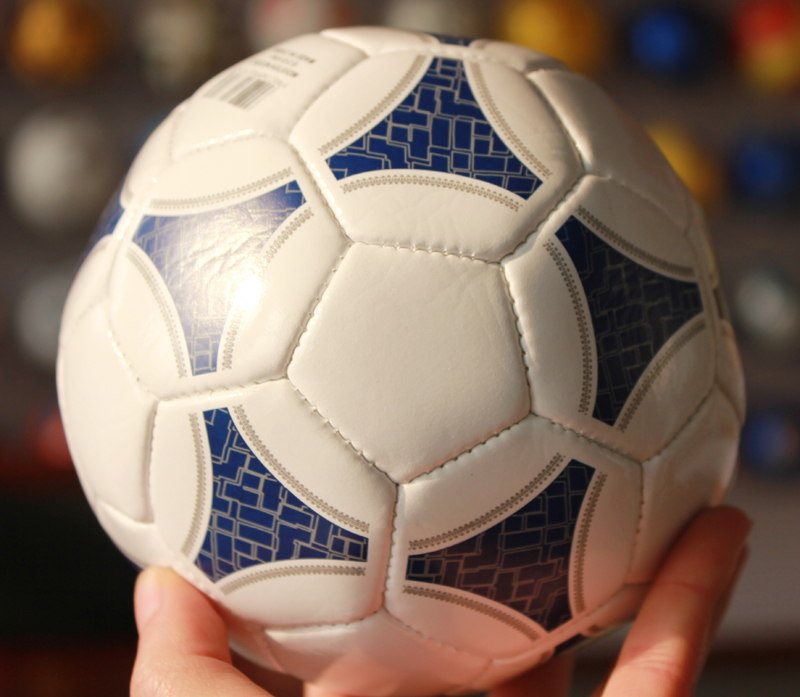 GY-S084 2015 PVC size 1 Mini Soccer BallFootball For Children&Baby(kids)(China (Mainland))