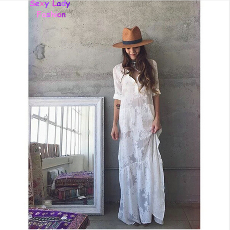 1000 идей на тему блузка без рукавов в pinterest юбки кэжуал