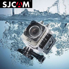 Original SJCAM M10 Novatek 96650 Full HD Action camera sport cam mini sj M10 underwater sport camera waterproof 30m