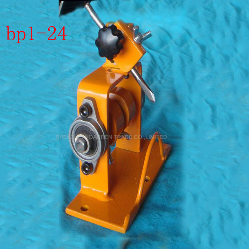 Free DHL 1pc Manual Cable Wire stripping machine Peeling machine Wire stripper Stripper(China (Mainland))