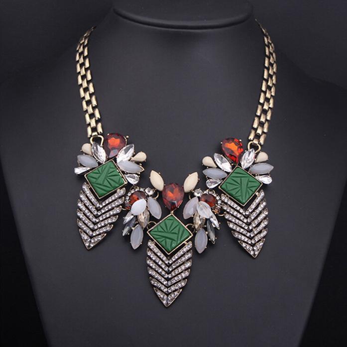 buy fine jewelry high quality new design luxury style