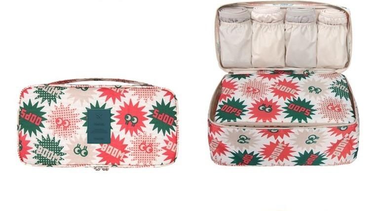 Women-Girl-Travel-Bra-Underwear-Lingerie-Organizer-Bag-Cosmetic-Makeup-Toiletry-Wash-Storage-Case-Bra-Bag (16)