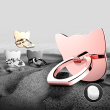 Buy ring holder Degree Finger Ring Mobile Phone Smartphone Stand Holder iPhone iPad Xiaomi Smart Phone Luxury Couple for $1.90 in AliExpress store