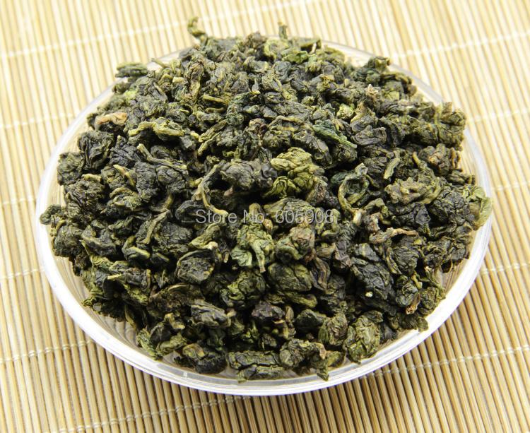 250g New Arrival Tie Guan Yin Oolong Tea Spring Oolong Tea