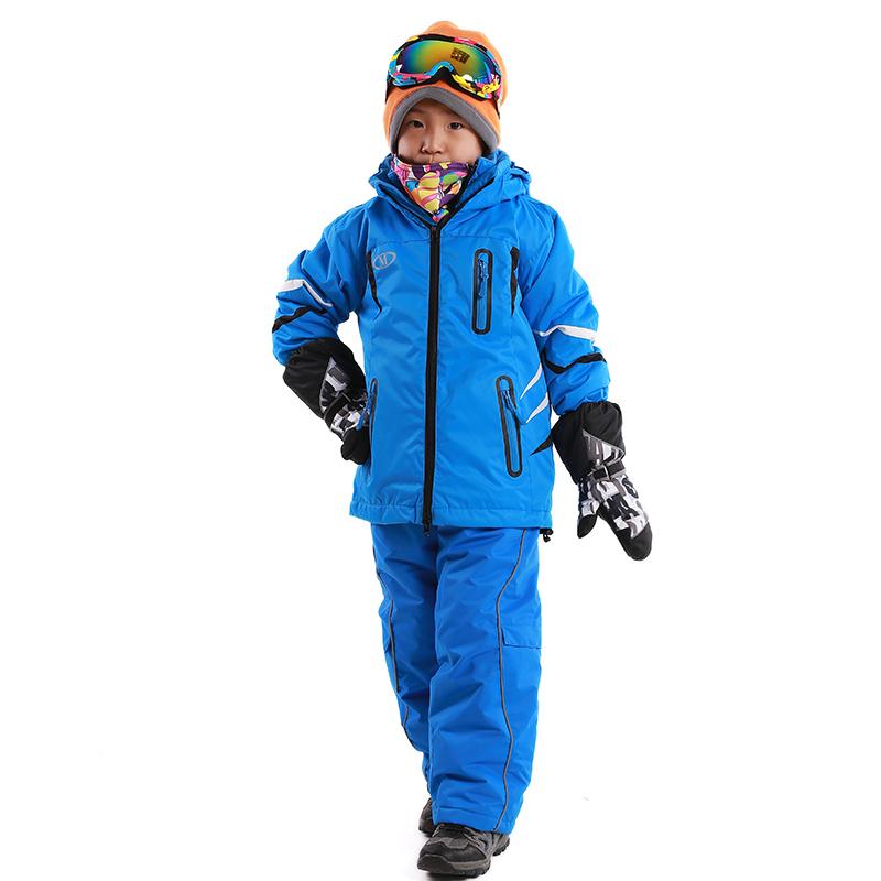 ski veste enfants promotion achetez des ski veste enfants promotionnels sur. Black Bedroom Furniture Sets. Home Design Ideas