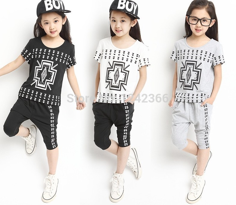 kid girl clothing stores