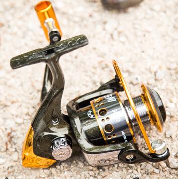 ремонт рыболовных в