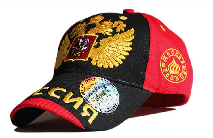 New 2015 Fashion Olympics Russia sochi bosco baseball cap man and woman snapback hat sunbonnet casual sports cap Free shipping(China (Mainland))
