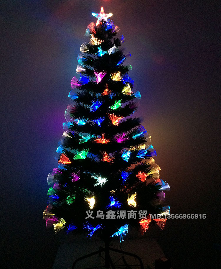 Manufacturers wholesale supply decorations for Christmas decoration suppliers