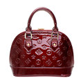 Gorgeous Shell like Bag Sweet Style Chic Embossed Plaid Ladies Elegant Shoulder Bag Trendy Stylish Desginer