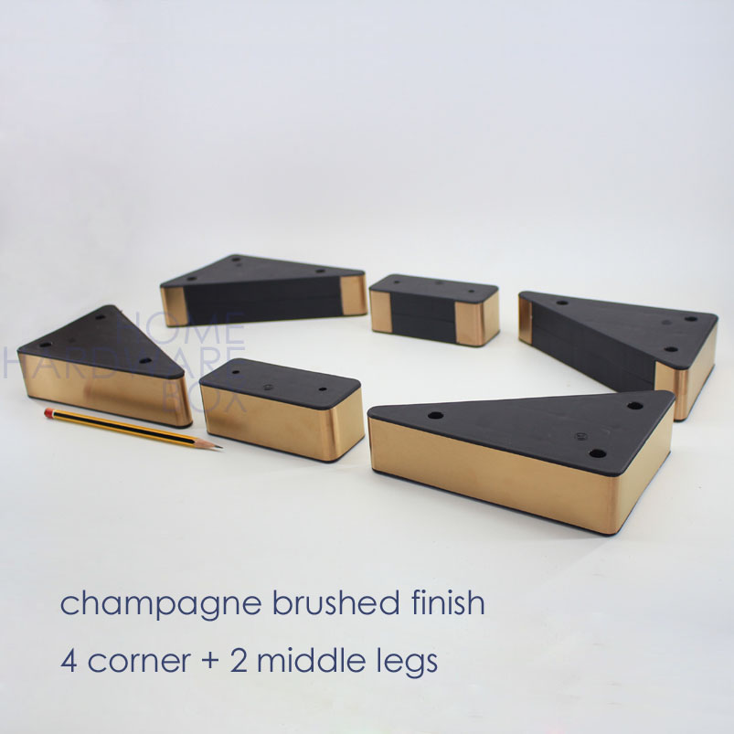 furniture legs lowes promotion shop for promotional