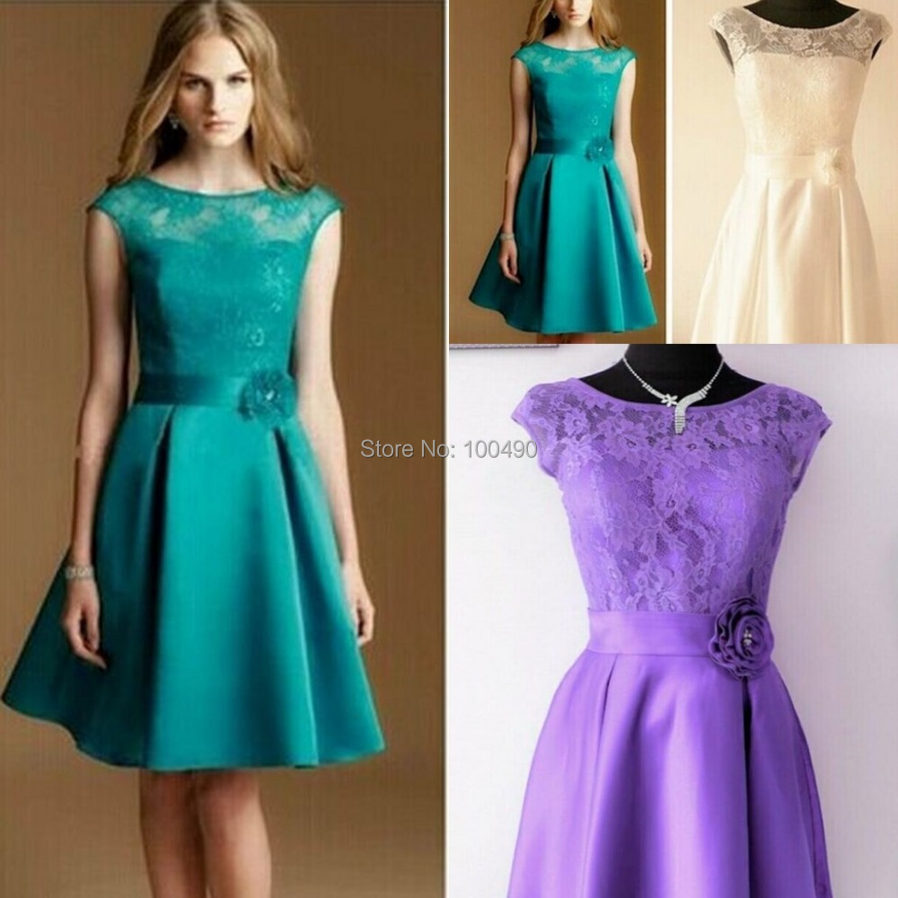 Cheap Bridesmaid Dresses Uk Under 30 - Expensive Wedding Dresses Online